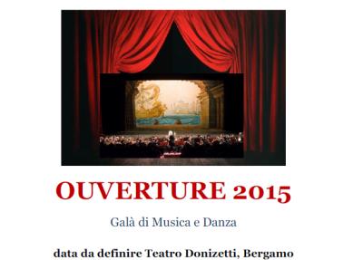 ouverture2015logo