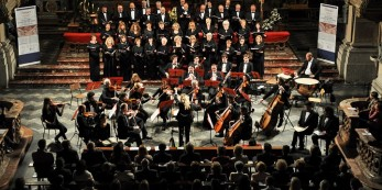 concertopassio1_2014