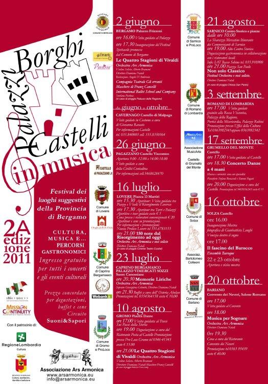 borghipalazzicastelli2011