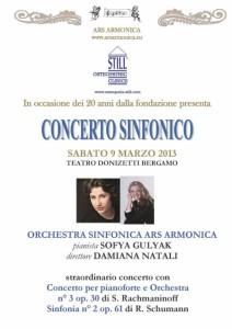 index_concerto_20130309