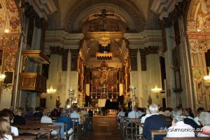 foto_miasino_carcano_FILO2012_71