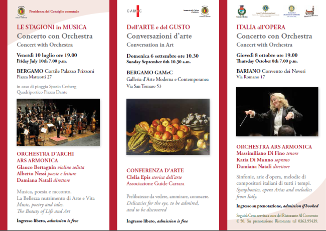brochure borghi 2015 interno