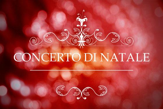 concerto-di-natale