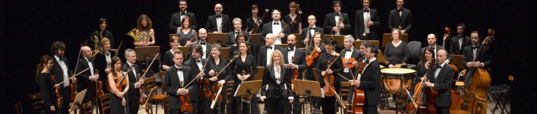 L'Orchestra Ars Armonica