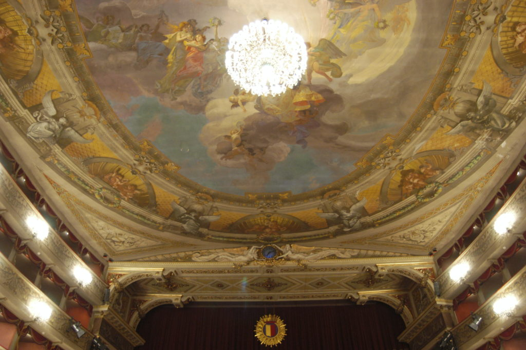 Associazione Ars Armonica