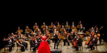 Concerti Sinfonici Ars Armonica