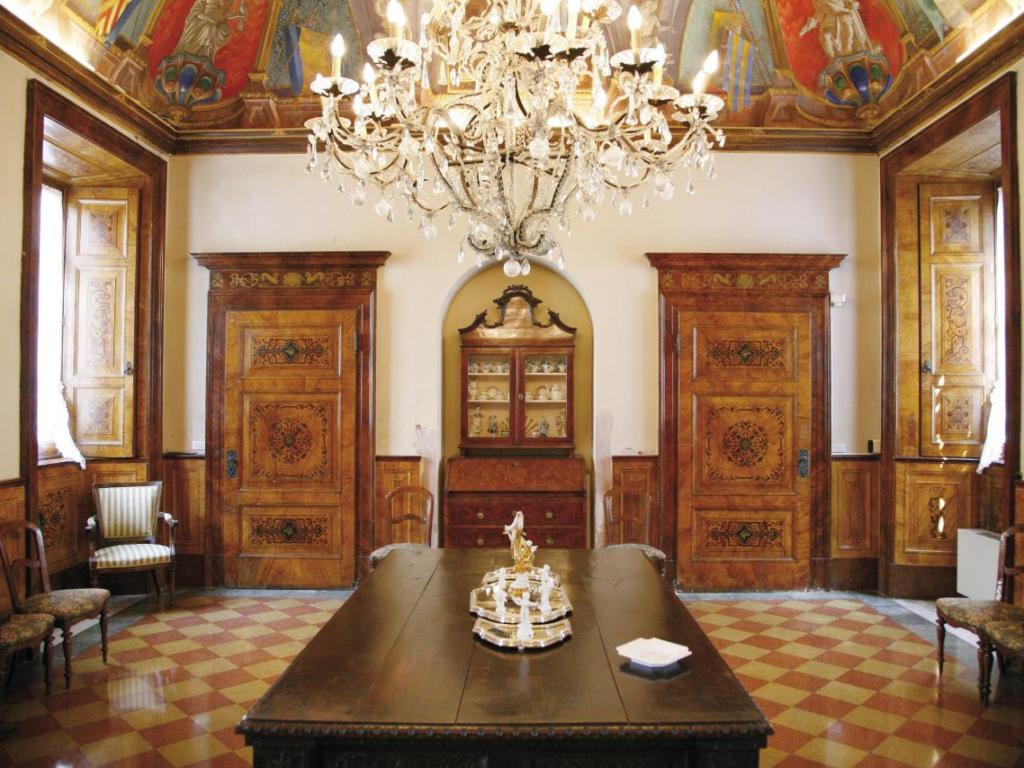 villa-grismondi-finardi